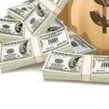 Intelli Money