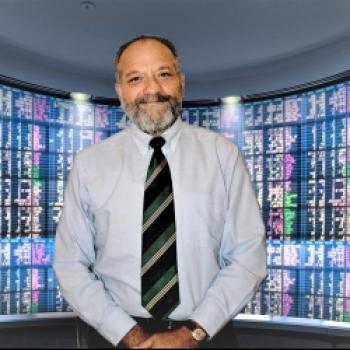 Alvexo - Translating News into Trades