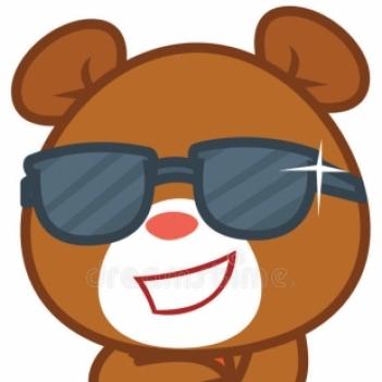 Menin Bear