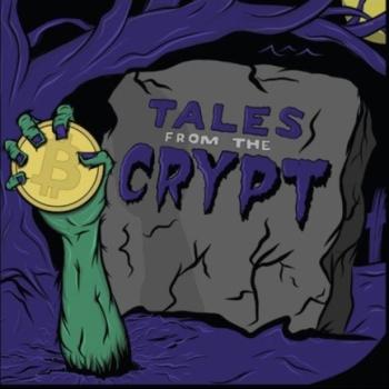 Crypto Keeper
