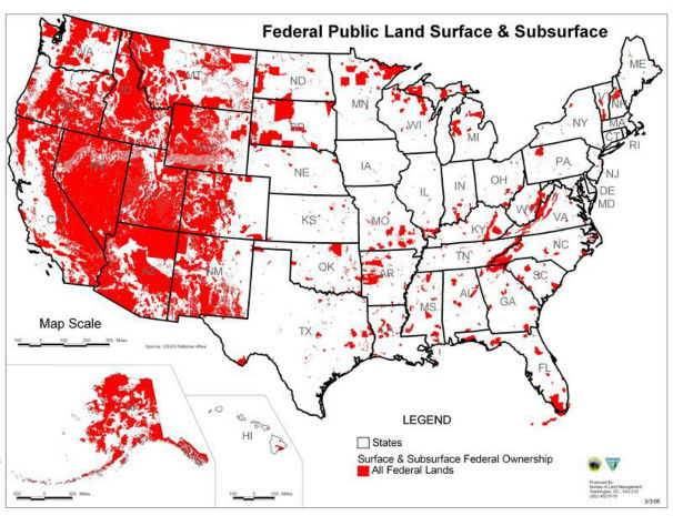 Blm Land Map Texas Blm Land Map | Business Ideas 2013 Blm Land Map