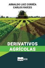 Derivativos Agrícolas