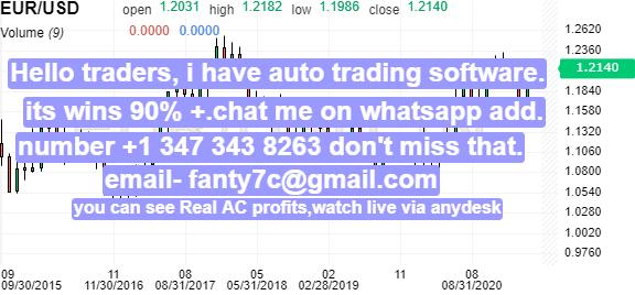 162115837034108.jpg