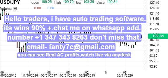 16211584097023.jpg