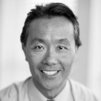 Elliot Chang