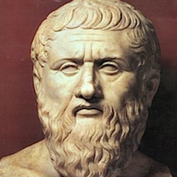 Plato Plato