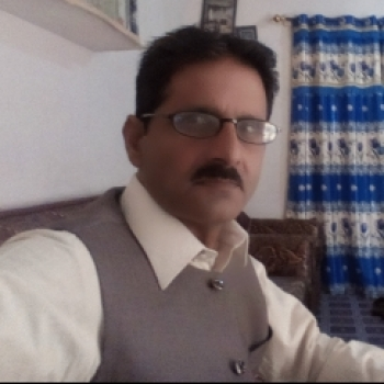 Javed Akhter