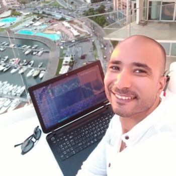 Tarek Kenawee