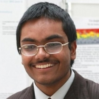 Rajesh Babu