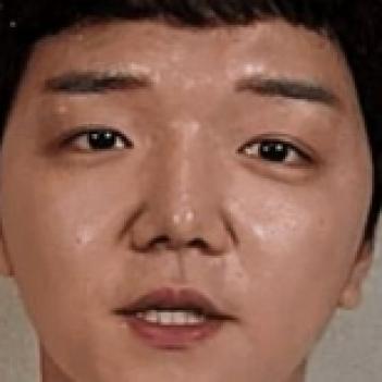 Lee Sup