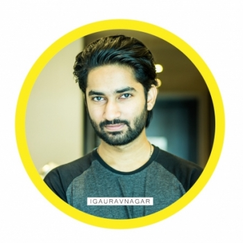 What is a decentralized e-commerce platform ?