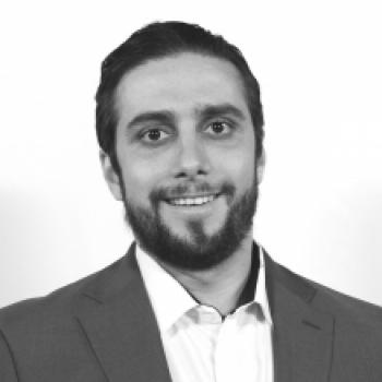 Fabio Pestana Bezerra