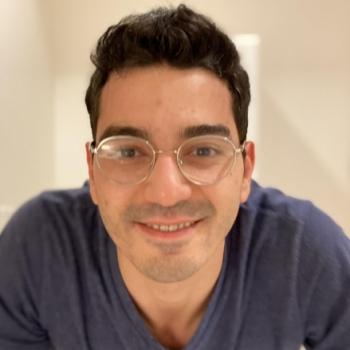 Mahmoud Zaki