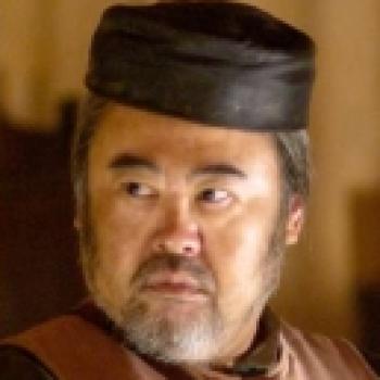 Wu Swidgen