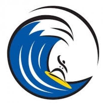 Elliott Wave International