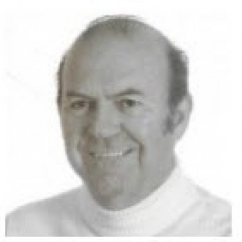Andre Gratian
