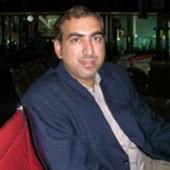 Vivek Verma