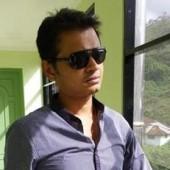 Mayur Desai