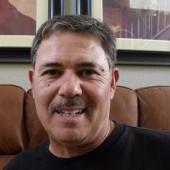 Vince Campillo