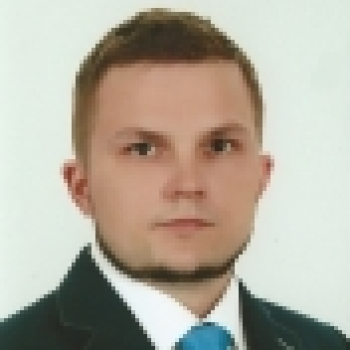 Arkadiusz Balcerowski MPW