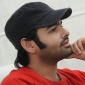 Malik Hassan