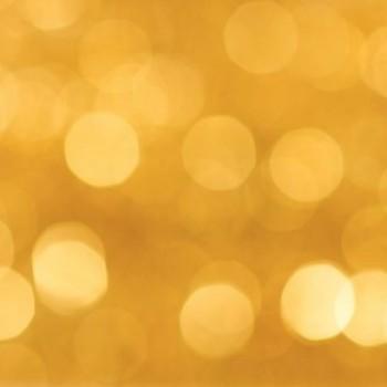 Lighten Gold