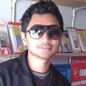 Ahsanur Rahman