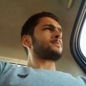 Mojtaba Ghorbanzadeh