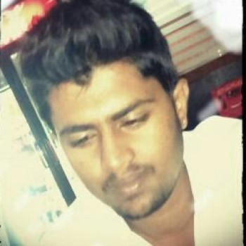 Raj Gowda