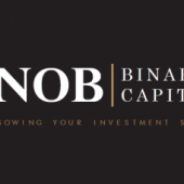 NOB BINARY CAPITAL