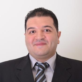 نظرة عامة على السوق المصري