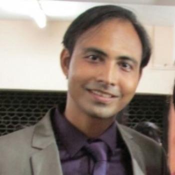 Amit Chandak
