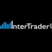 InterTrader .com
