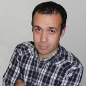 Ivo Ferreira