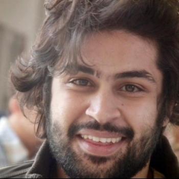 Mohamad Toubar