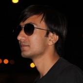 Rahul Sutariya