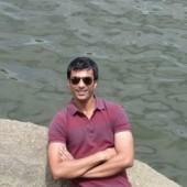 Deepak Gowda