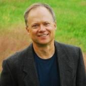 Chris Martenson
