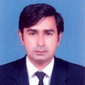 Kashif Seyal
