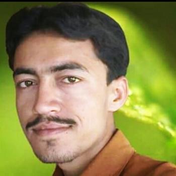 Akhtar Gurchani