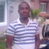 francis nwafor
