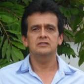 FERNANDO VARGAS CASTILLO