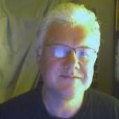 Kenneth McPherson