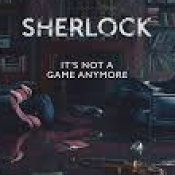 Fx Sherlock