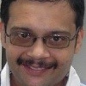 Nishit Vadhavkar