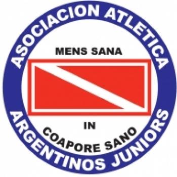 PABLO ARGENTINA