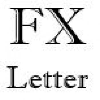 FX Letter