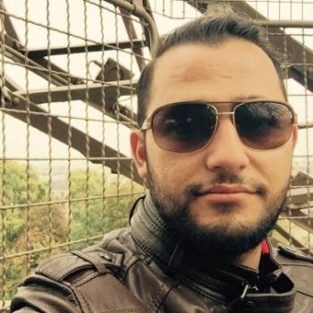 Mohamad Fayad