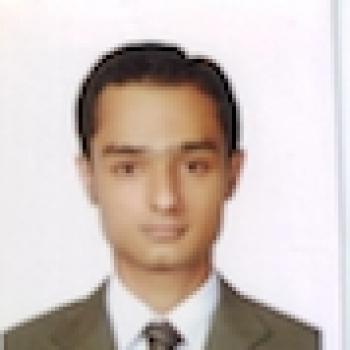 Rakin Khan