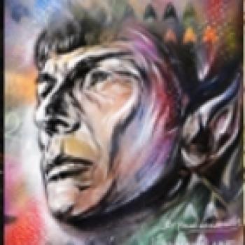 SpockM